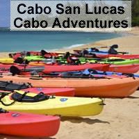 Cabo San Lucas Cabo Adventures