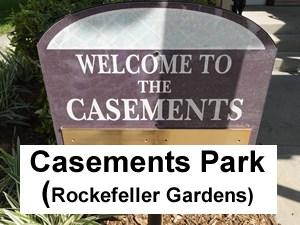 The Casements Park Ormond Beach Beachside header